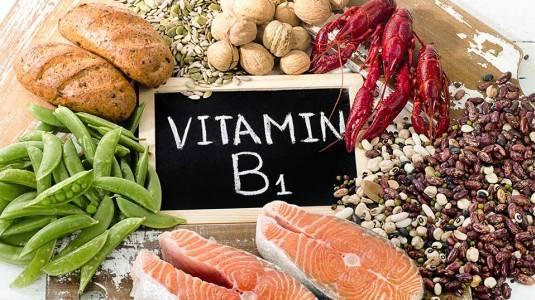 Awas! Ibu Hamil Kekurangan Vitamin B1 Rentan Terkena Beri-beri