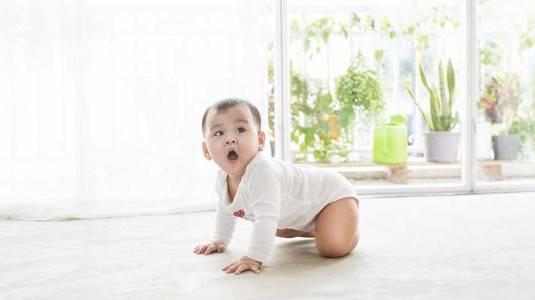 Tips Rumah Aman bagi Si Kecil ala Mom Selina