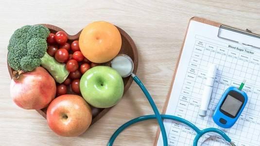 Wanita dengan Diabetes Cenderung Kurang Menyusui