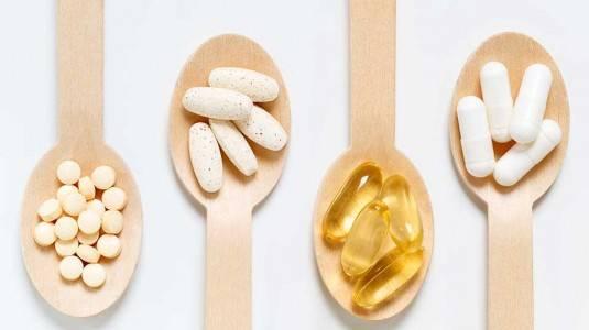 Kelebihan Vitamin Ini Berbahaya untuk Ibu dan Bayi