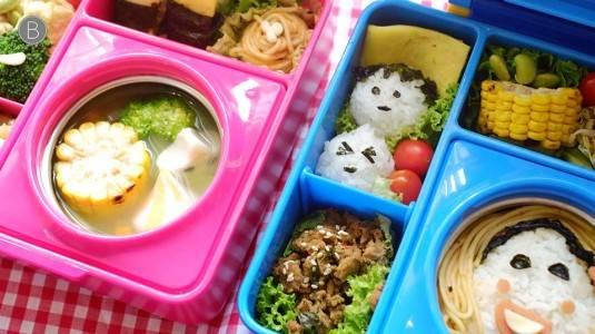 Pengaruh Suhu Makanan terhadap Kesehatan