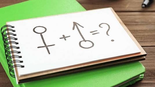 Sex Education untuk Balita