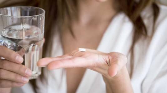 Bolehkah Minum Oralit atau Obat Diare Saat Hamil 7 Bulan?