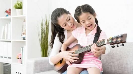Implikasi dan Penanganan Gangguan Berbahasa pada Anak