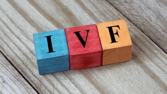 Bisakah Penderita Azoospermia Tetap Memiliki Keturunan?