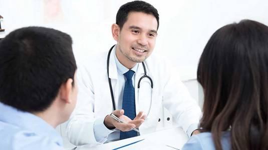 Pengobatan Azoospermia yang Diakibatkan Sumbatan