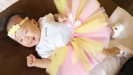 Umur Berapa Bayi Boleh Naik Pesawat?