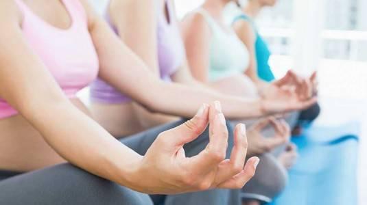 Prenatal Yoga: Do's and Don'ts