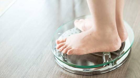 Bagaimana Cara Mengelola BMI Tinggi Dalam Kehamilan?