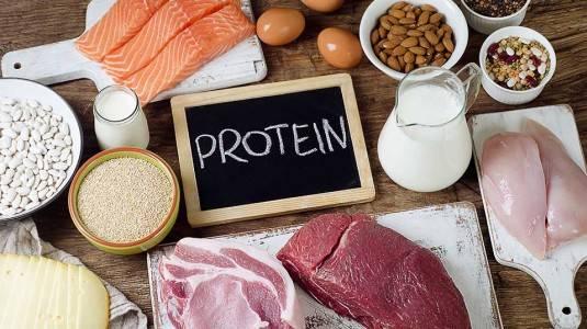 Syarat Diet Pre-eklampsia pada Ibu Hamil