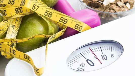 Bahaya Diet Ketat Ibu Hamil