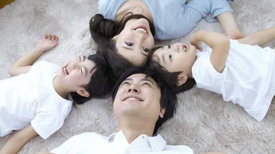 Banyak Anak Banyak Rezeki: Masih Relevankah Saat Ini?
