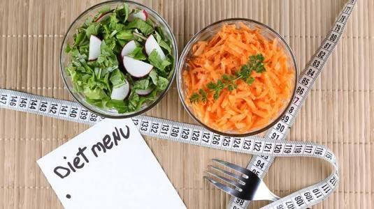 Panduan Diet Sehat untuk Ibu Hamil