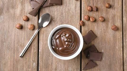 Amankah Konsumsi Cokelat Selama Kehamilan?