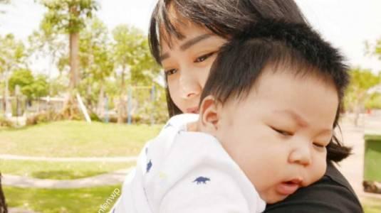 Menciptakan Bonding dengan Anak