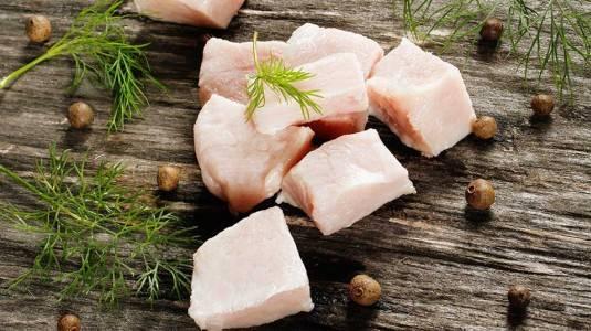Resep Ayam Tabur untuk MPASI si Kecil