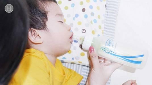 Cara Memenuhi Kebutuhan ASI untuk Bayi dengan Cleft Palate