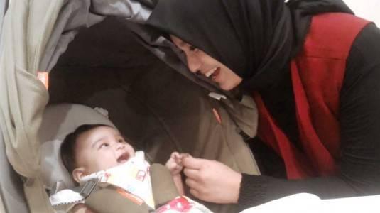 Ikatan Batin Tetap Bisa Terjalin Tanpa Direct Breastfeeding?