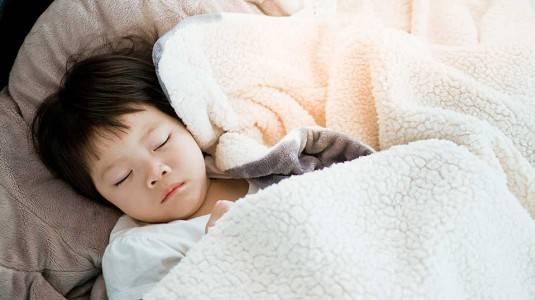 6 Cara Ajarkan Konsep Siang dan Malam