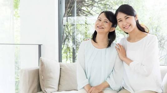 Apakah Anda Modern Mom atau Traditional Mom?