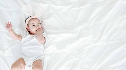 Mengoptimalkan Tumbuh Kembang Anak dengan Multivitamin
