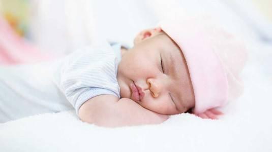 Happy Mengurus Newborn Bersama Mertua