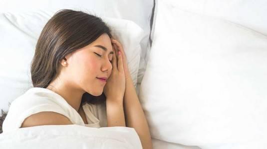 Perlukah Bed Rest setelah Bayi Tabung?