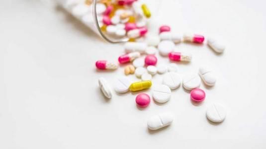 Domperidone: Obat Mual yang Mampu Tingkatkan ASI