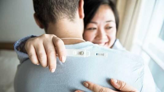 Kiat-Kiat Cepat Memiliki Momongan Setelah Menikah