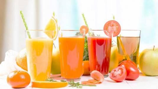 Tips, Suplemen & Makanan Penunjang Program Bayi Tabung (IVF)