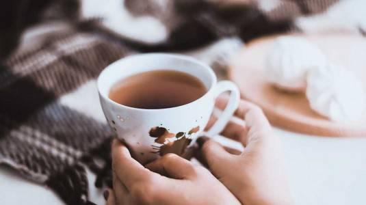 Konsumsi Kafein Mempengaruhi Tingkat Kesuburan Wanita?
