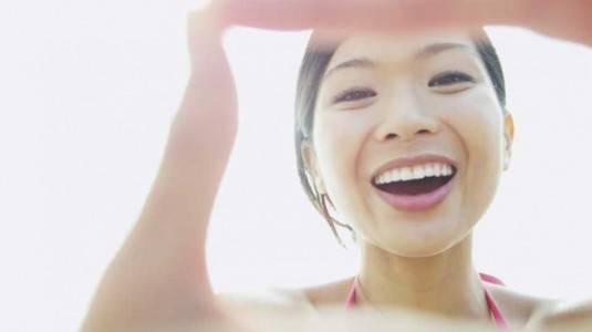 Amankah Menggunakan Produk Kecantikan Saat Hamil?