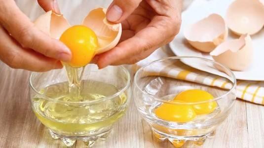 Makanan dengan Kandungan Kolesterol Tinggi