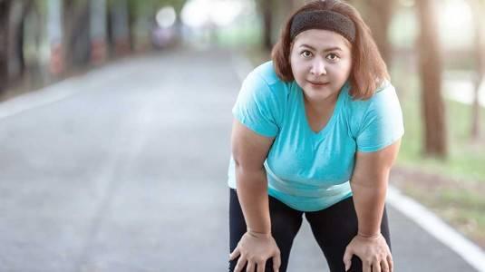 Apakah Wanita Obesitas Bisa Hamil?