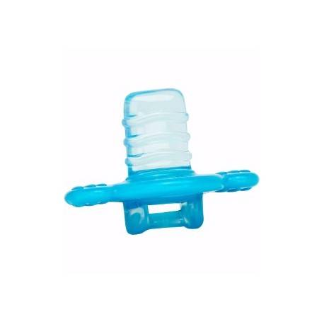 """Transition Teether """"Orthees"""" (TE331)"""