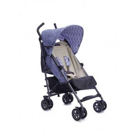 Disney Mickey Micro Buggy Stroller