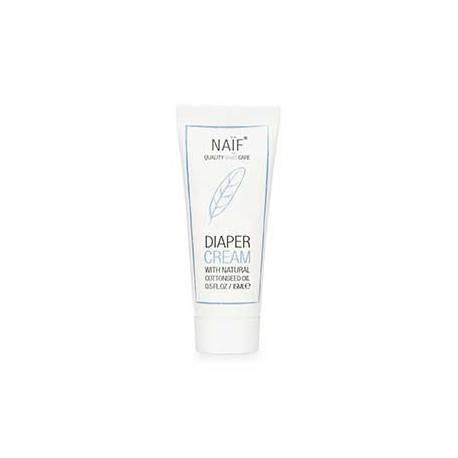 Diaper cream 75ml