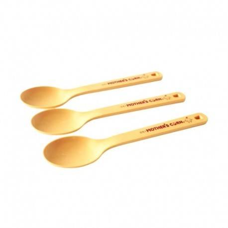 Cutie Spoon Set