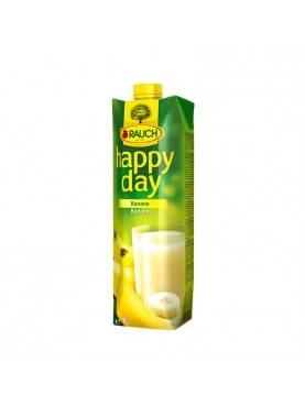 Happy Day Cranberry Fruit Juice [1 L]