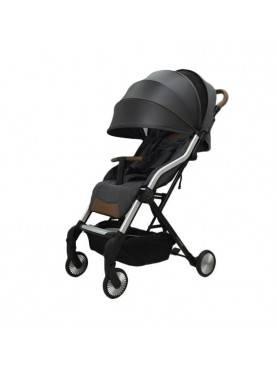 Cabi HY-3001-IB Ink Black Stroller