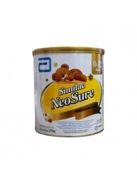 NeoSure Susu Formula [370g]