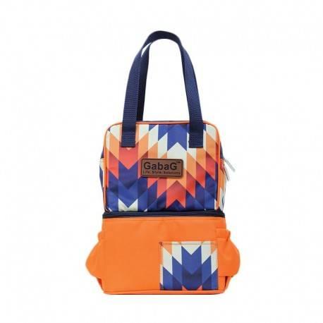 Nuri Cooler Bag