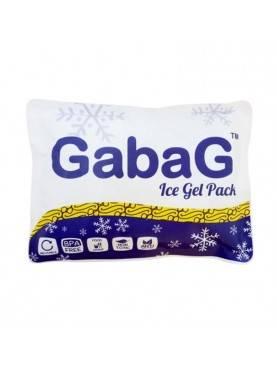 Ice Gel [200 g]