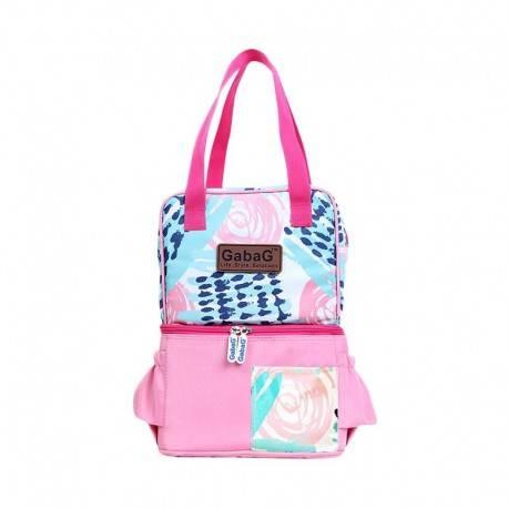 Ceri Cooler Bag