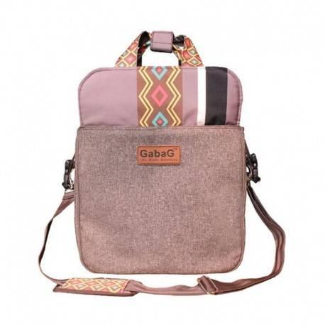 Rinjani Cooler Bag