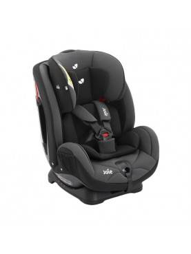 Meet Stages Child Restraint Ember Car Seat - Black