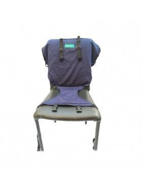 BabyGo Inc Portable Baby Seat