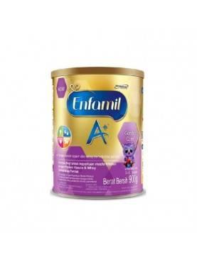Enfamil A+ Gentle Care Susu Bayi [900 gr/0-12M]