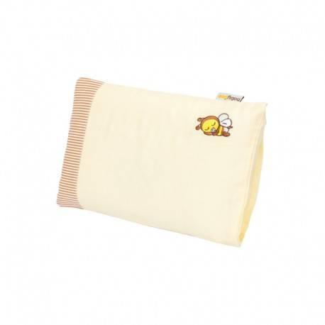 Infant Pillow W/Case (Bantal Bayi)