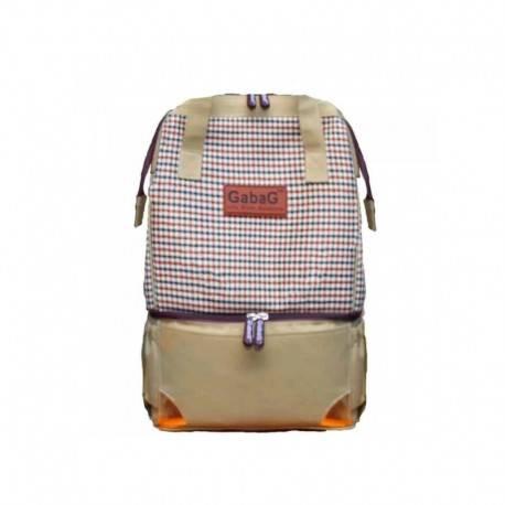 Big Pop Series Baruna Cooler Bag